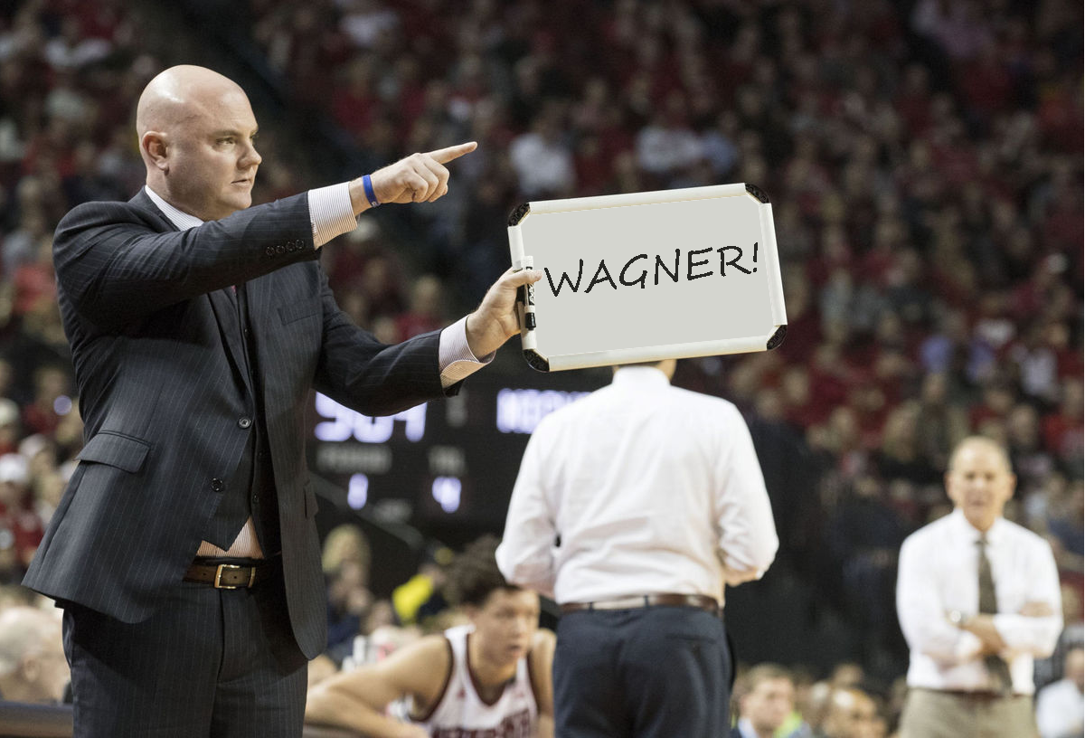 lewis_whiteboard_wagner.png